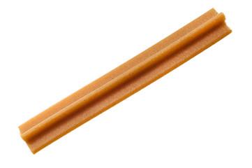 tendon stick for dog
