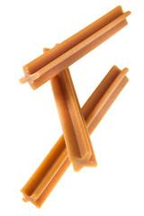 tendon sticks for dog
