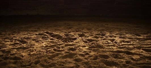 Sandy Rodeo Arena