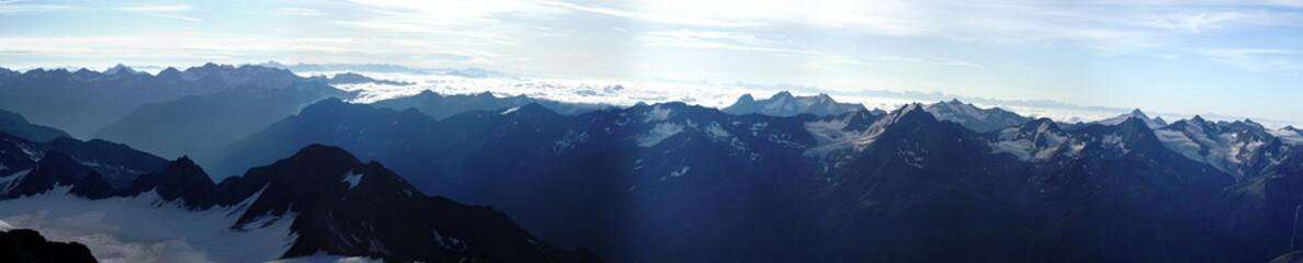 Similaun_Gipfel_2
