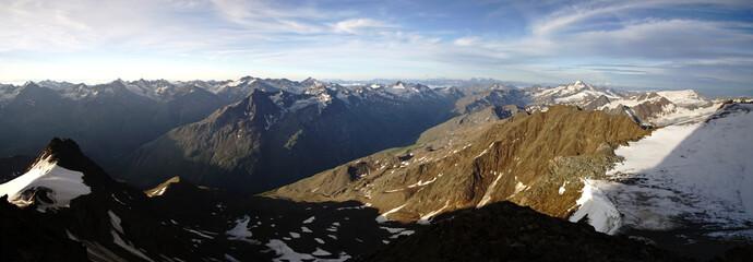 Wildspitze_Gipfel_2