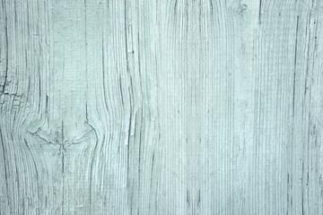 Holzplatte 19