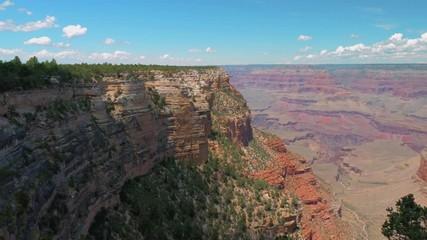 Tucson Arizona Karte.Search Photos Arizona
