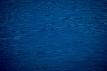 Wall Mural - Beautiful Abstract Grungebackgrpound  Decorative Navy Blue Dark background