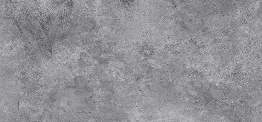 Grey cement texture background . wall tile design
