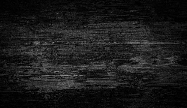 alte vintage shabby rustikale Holztextur längs