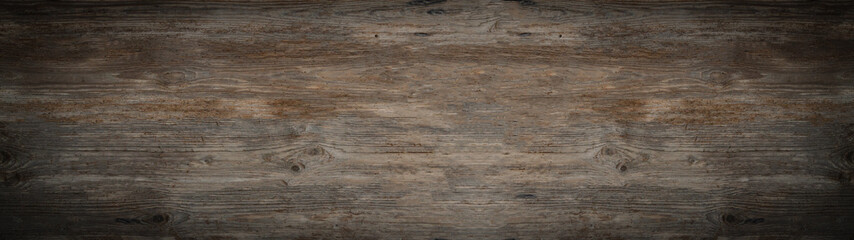 Holz Holztextur längs lang xxl Banner Panorama