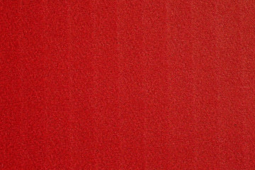 red paper box texture, paint background