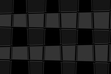 Dark abstract background pattern actual popular bright gray color interesting unusual illustration