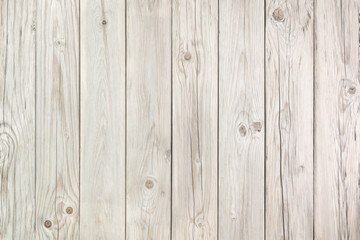 Old wood texture pattern background.  wood planks for design .