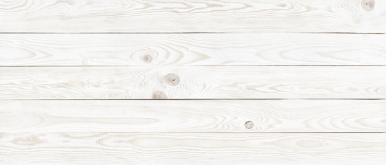 white wood texture background, natural pattern Fototapete