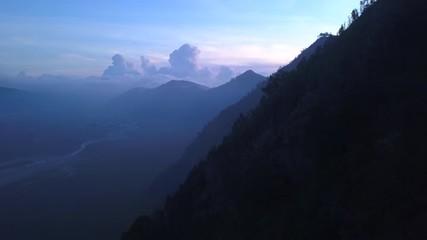 Search photos caldera