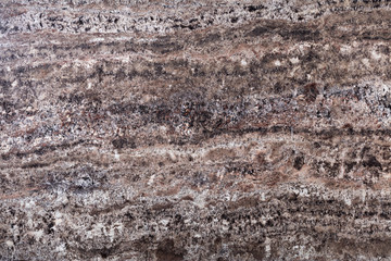 Canvas Prints Marble Natural granite background as part of your strict design. High q