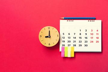 Cerca Calendario.Cerca Immagini Calendario