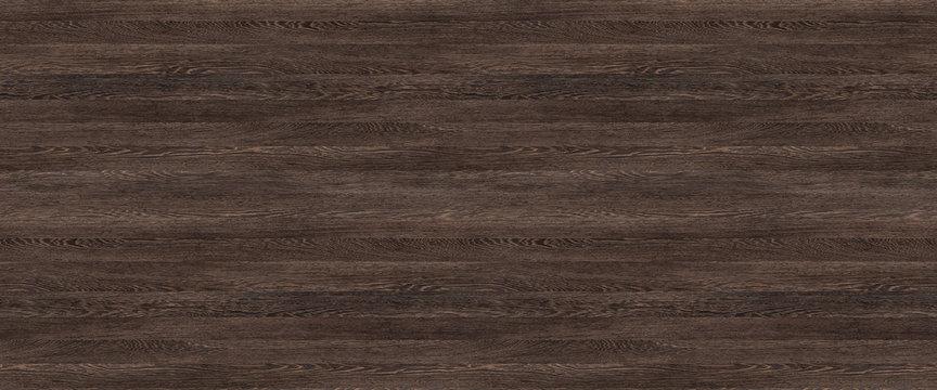 Dark wood texture for interior
