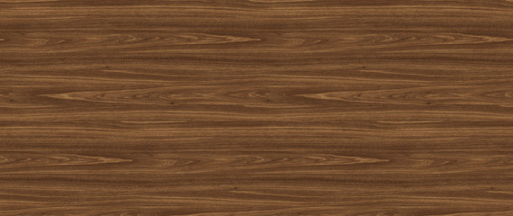 Recess Fitting Wood Texture of natural wood for interior and exterior