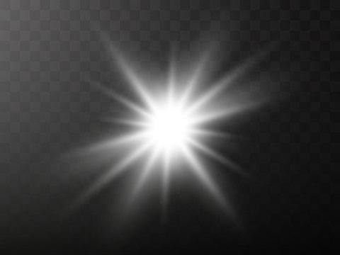 Light Flare Png Photos Royalty Free Images Graphics Vectors Videos Adobe Stock