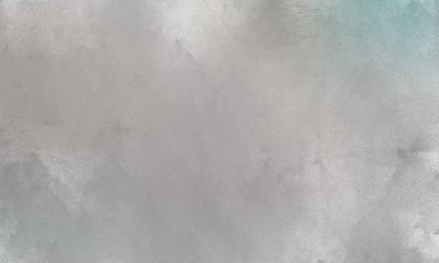 vintage old painting texture with dark gray, lavender and light gray colored brush strokes. can be used als graphic element, wallpaper and texture