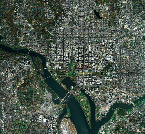High resolution Satellite image of Washington DC, USA ... on coordinates of washington dc, air view of washington dc, geoeye washington dc, aerial view of washington dc, city of washington dc, ikonos washington dc, google earth washington dc, satellite maps of my house, latitude of washington dc, layout of washington dc, peninsula washington dc, relative location of washington dc, home of washington dc, absolute location of washington dc, virtual tour of washington dc, overhead view of washington dc, google maps washington dc, aerial map of dc, hotels of washington dc, elevation of washington dc,