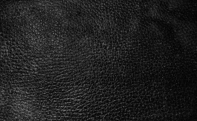 leather texture background Fototapete