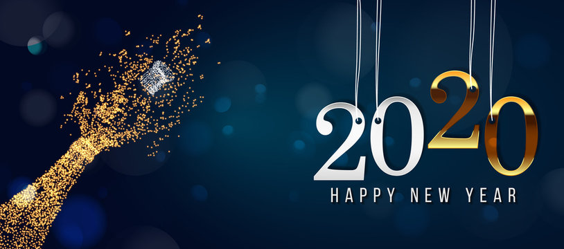 happy new year photos royalty free images graphics vectors videos adobe stock happy new year photos royalty free