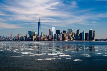 City Picture: New York