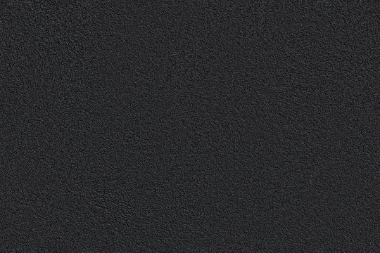 seamless dark asphalt texture background