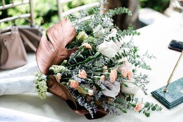 bouquet,flower bouquet,花束,ブーケ,ウェディング