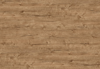 Texture of natural wood for interior and exterior