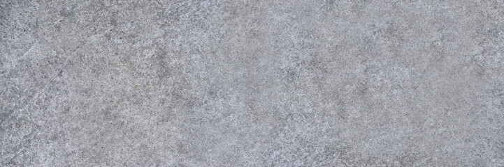 Concrete Bare Stones Wide Wall Wall mural