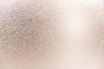 silver foil background texture metal
