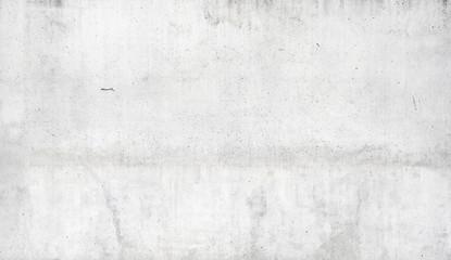 white concrete wall texture wallpaper