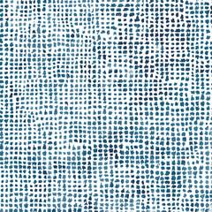 Geometric texture repeat creative modern pattern