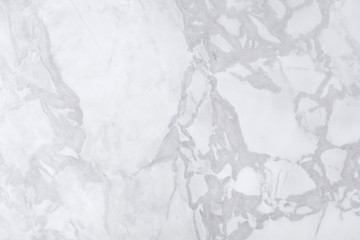 Papiers peints Marbre Elegant white marble background for your new natural design. Hig