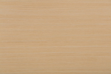 Papiers peints Marbre Natural ash veneer background in adorable light beige color. Hig