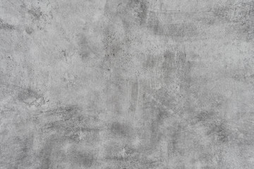 Grey concrete slate background or concrete texture. Blank for design. Wall mural