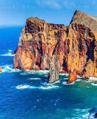 Madeira is magical island