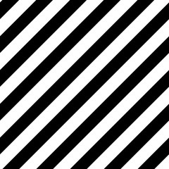 black and white grunge stripes seamless repeatable pattern , lines striped wallpaper