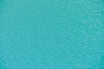 blue water background, digital photo picture as a background