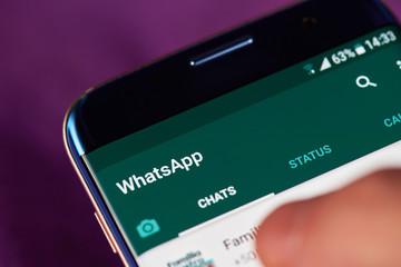 WhatsApp Updates Privacy Policy Integrating More With Facebook 3