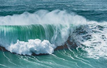FALA OCEANU ATLANTYCKIEGO
