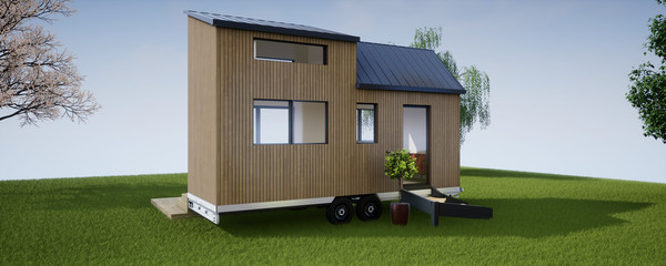 vue 3d tiny house 03