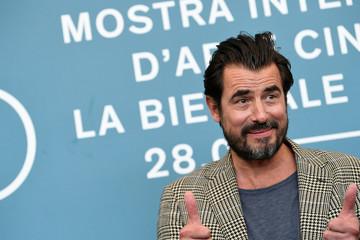 76th Venice Film Festival