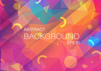 Futuristic background abstract, great design for any purposes.