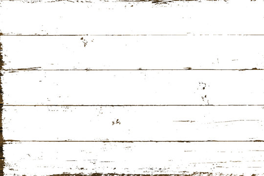 Vector 10 Shiplap Background Design