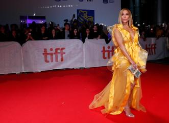 44th Toronto International Film Festival (TIFF)