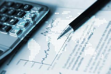 penna, contabilità, commercialista, economia, finanza