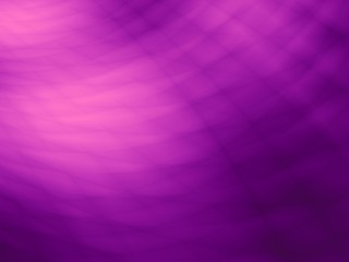 Wave bright abstract patern background
