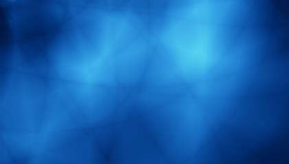 Storm blue wave lightning abstract graphic background