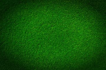Fotobehang Gras Artificial grass background